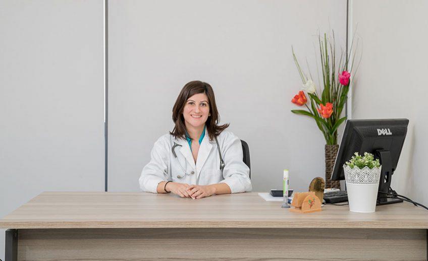 clinics12