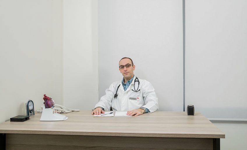 clinics13