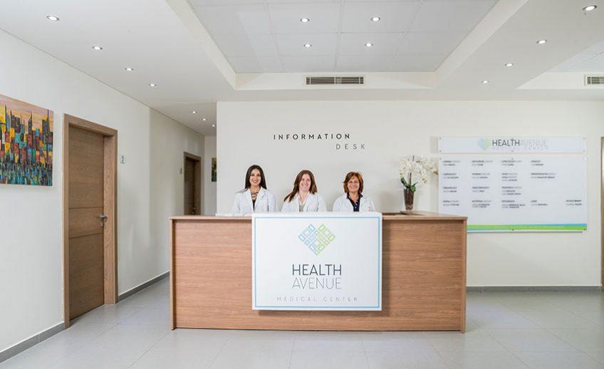 clinics14