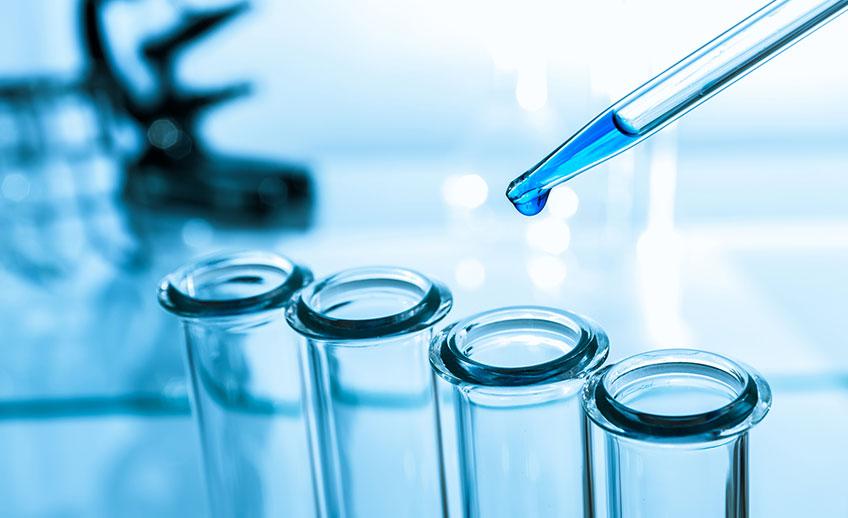 laboratory-services3