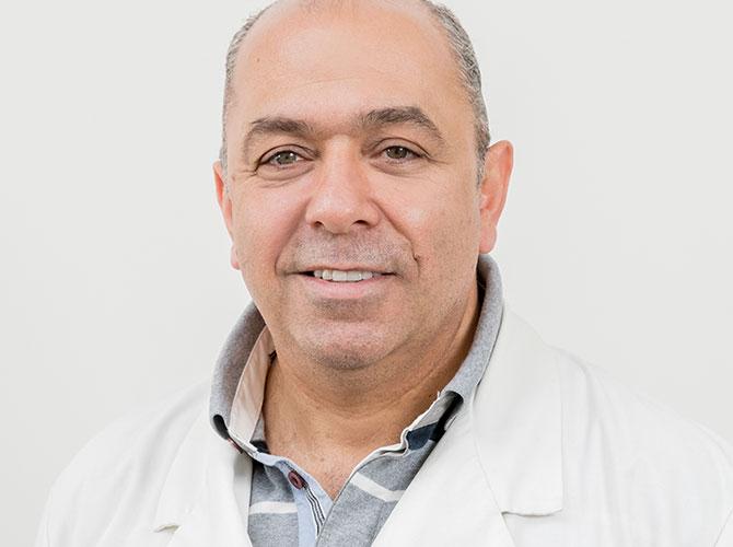 dr-fares-chibli