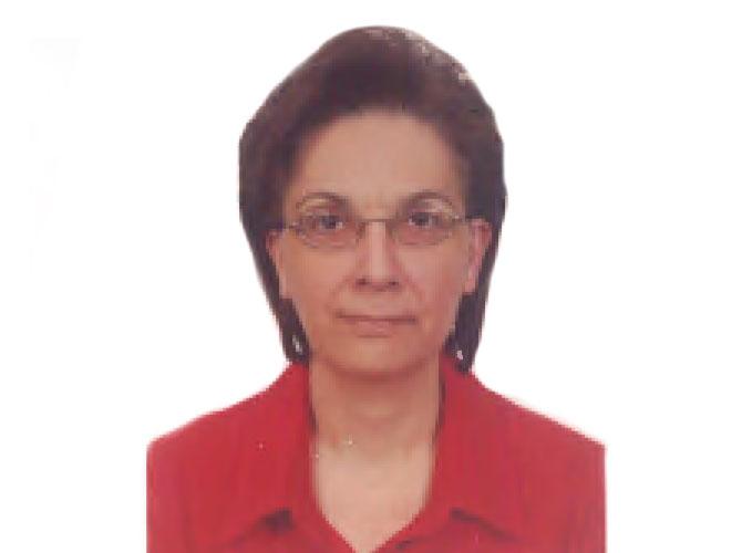 dr-aida-chaib-ghosn