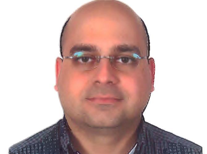 dr-daniel-achkar