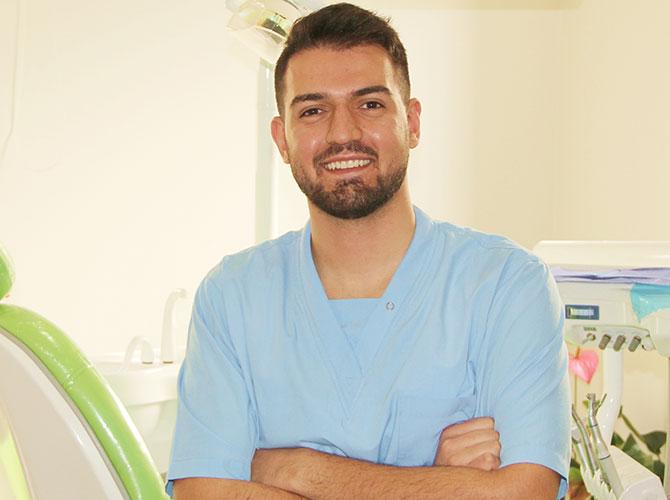 dr-tony-karam