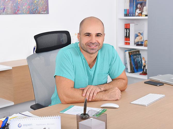 dr-samer-hage