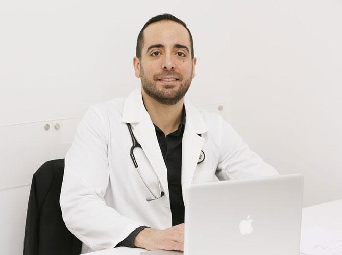 dr-bernard